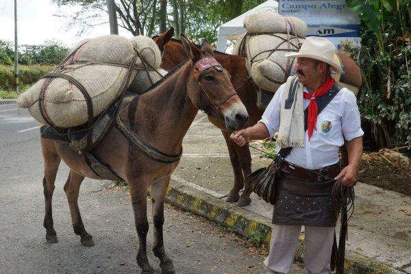 Putovanje-Kolumbija-Najbolje-od-Kolumbije (14)