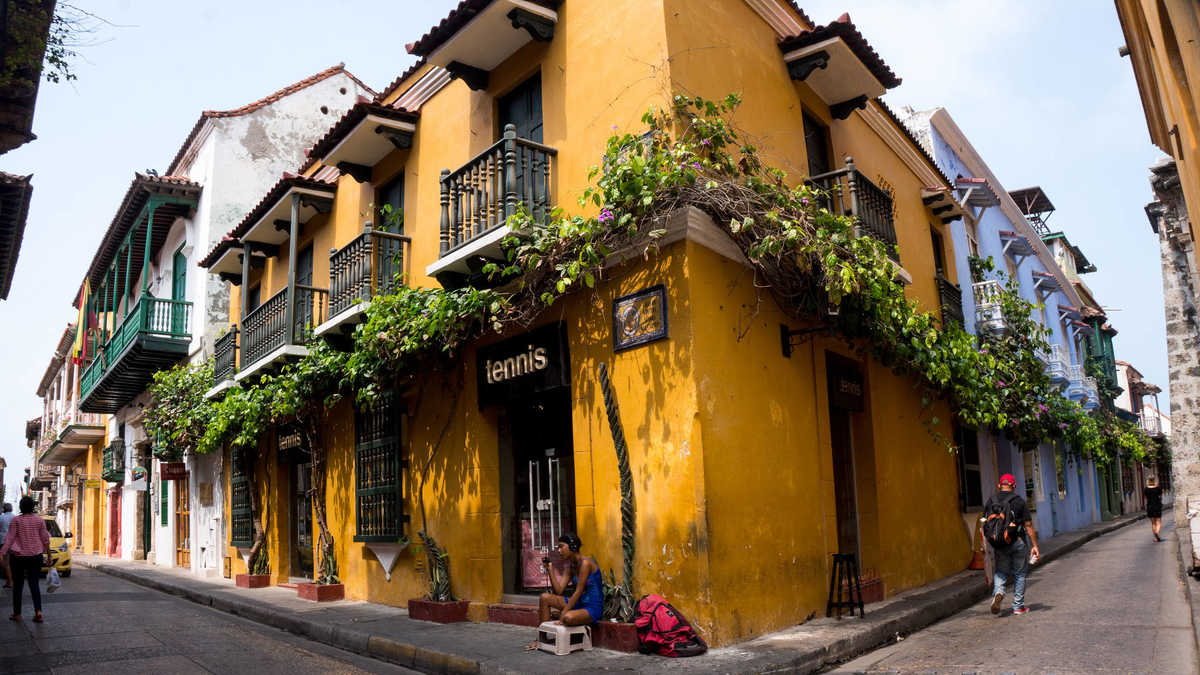 Putovanje-Kolumbija-Najbolje-od-Kolumbije (3)