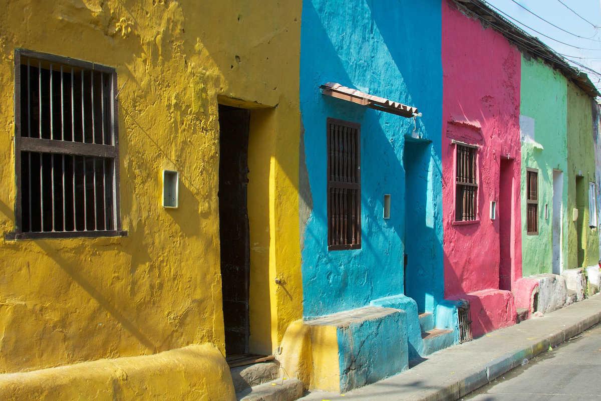 Putovanje-Kolumbija-Najbolje-od-Kolumbije (4)