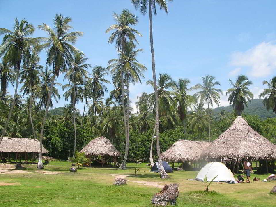 Putovanje-Kolumbija-U-potrazi-za-izgubljenim-gradom (1)