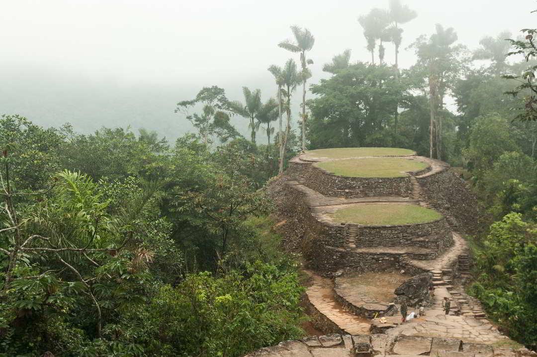 Putovanje-Kolumbija-U-potrazi-za-izgubljenim-gradom (10)