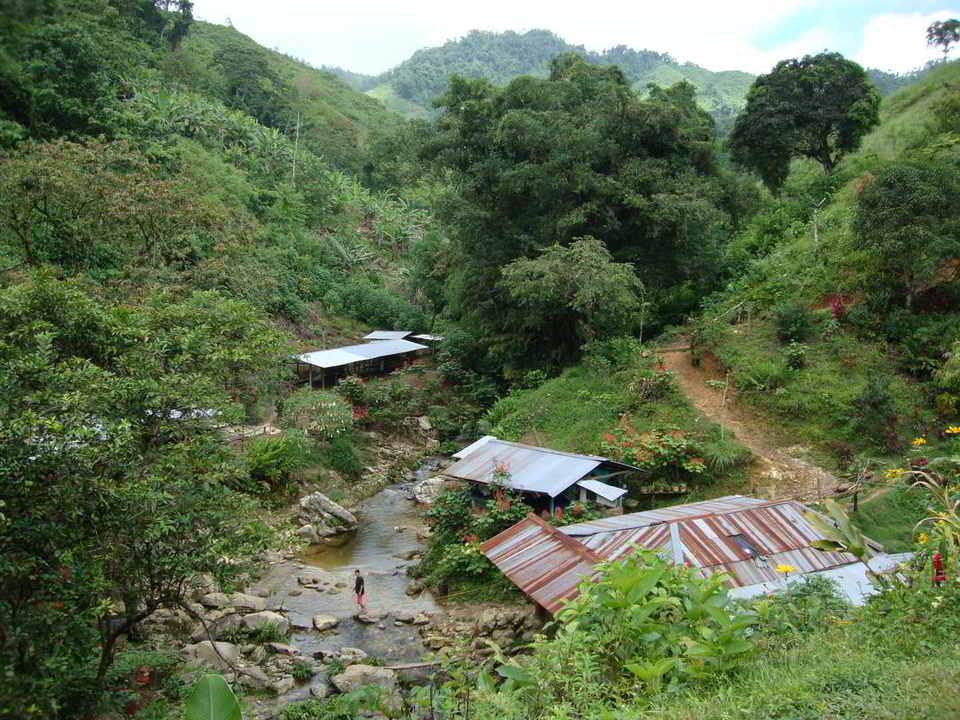 Putovanje-Kolumbija-U-potrazi-za-izgubljenim-gradom (14)