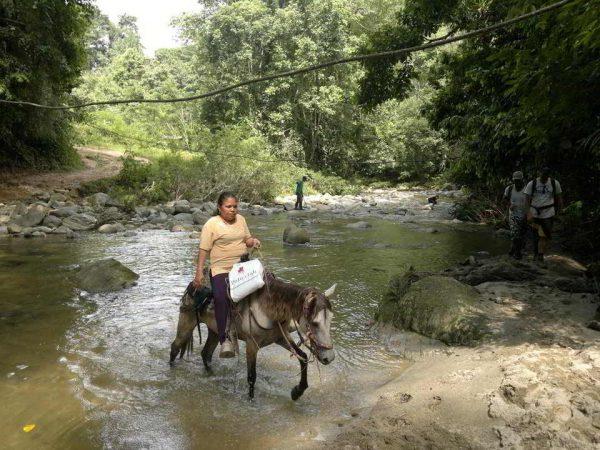 Putovanje-Kolumbija-U-potrazi-za-izgubljenim-gradom (15)
