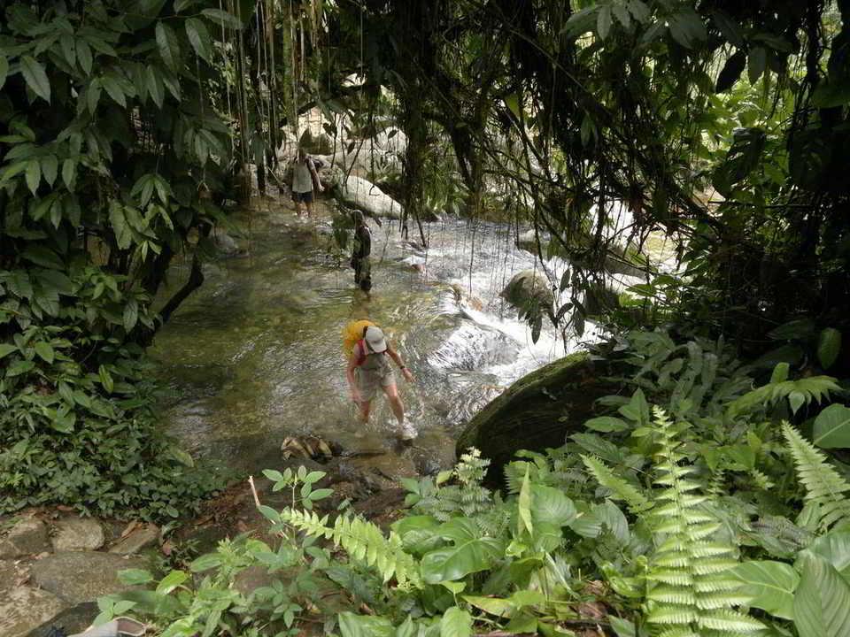 Putovanje-Kolumbija-U-potrazi-za-izgubljenim-gradom (16)