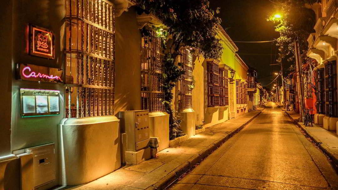 Putovanje-Kolumbija-U-potrazi-za-izgubljenim-gradom (2)