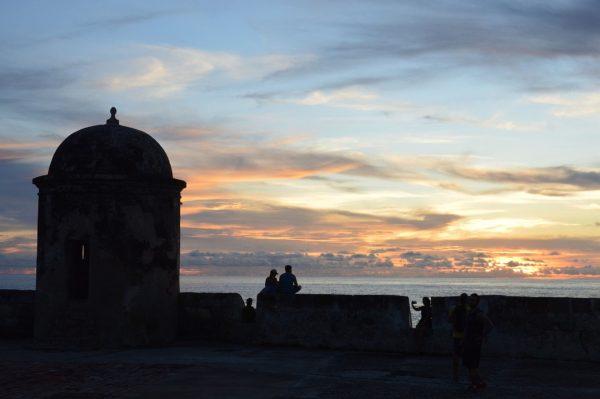 Putovanje-Kolumbija-U-potrazi-za-izgubljenim-gradom (3)