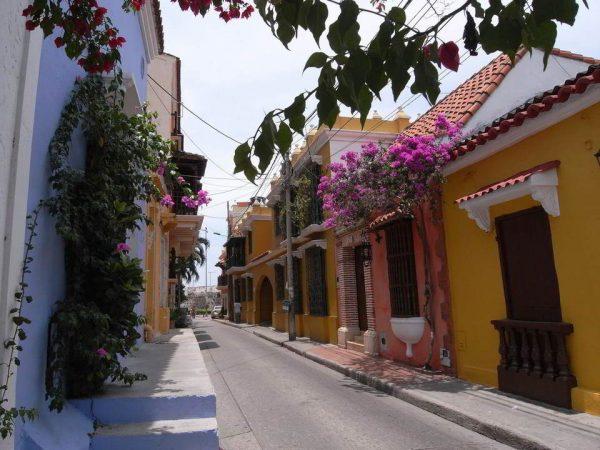 Putovanje-Kolumbija-U-potrazi-za-izgubljenim-gradom (5)