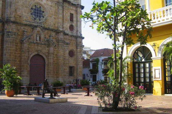 Putovanje-Kolumbija-U-potrazi-za-izgubljenim-gradom (6)