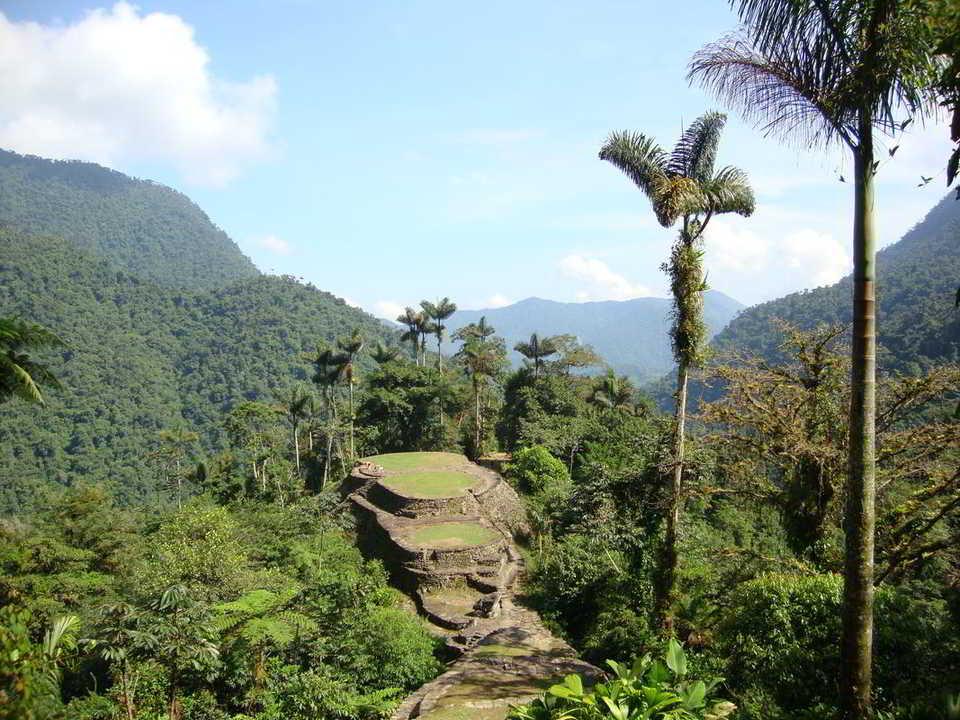 Putovanje-Kolumbija-U-potrazi-za-izgubljenim-gradom (7)