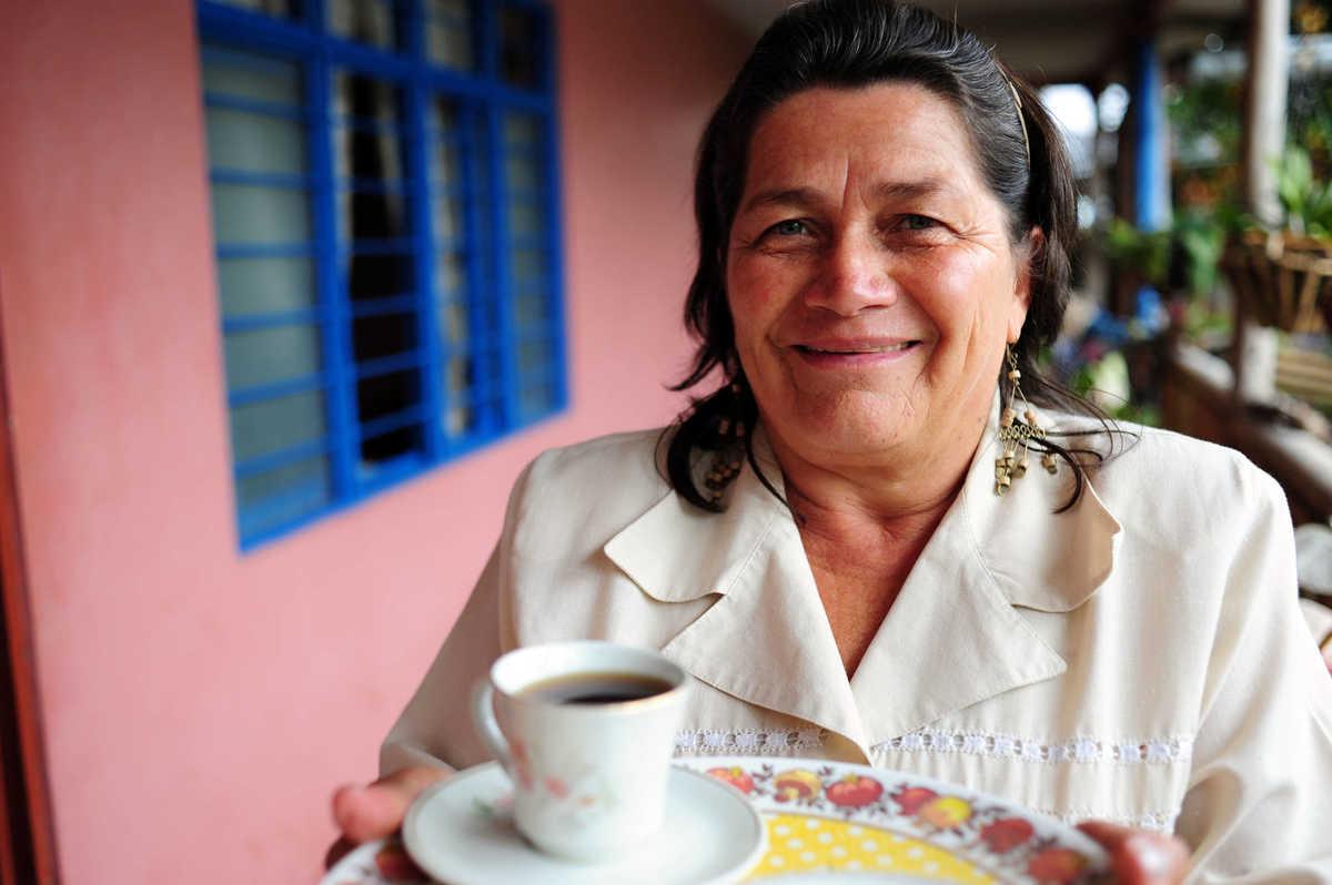 Putovanje-Kolumbija-Zemlja-boja-kave-i-plesa (1)