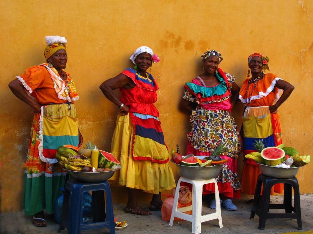 Putovanje-Kolumbija-Zemlja-boja-kave-i-plesa (11)