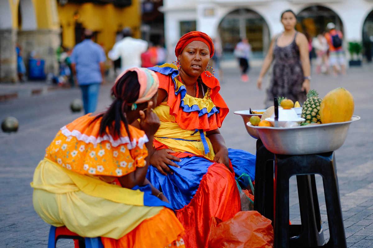 Putovanje-Kolumbija-Zemlja-boja-kave-i-plesa (14)