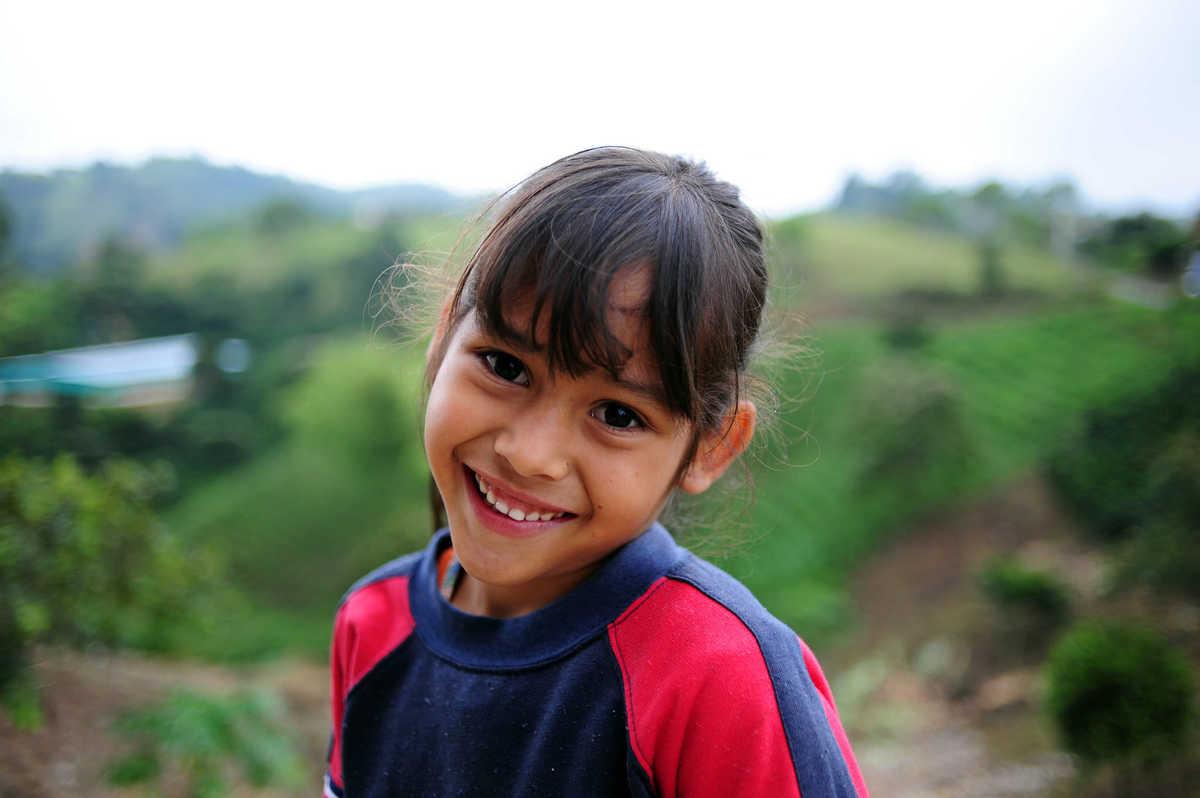 Putovanje-Kolumbija-Zemlja-boja-kave-i-plesa (2)