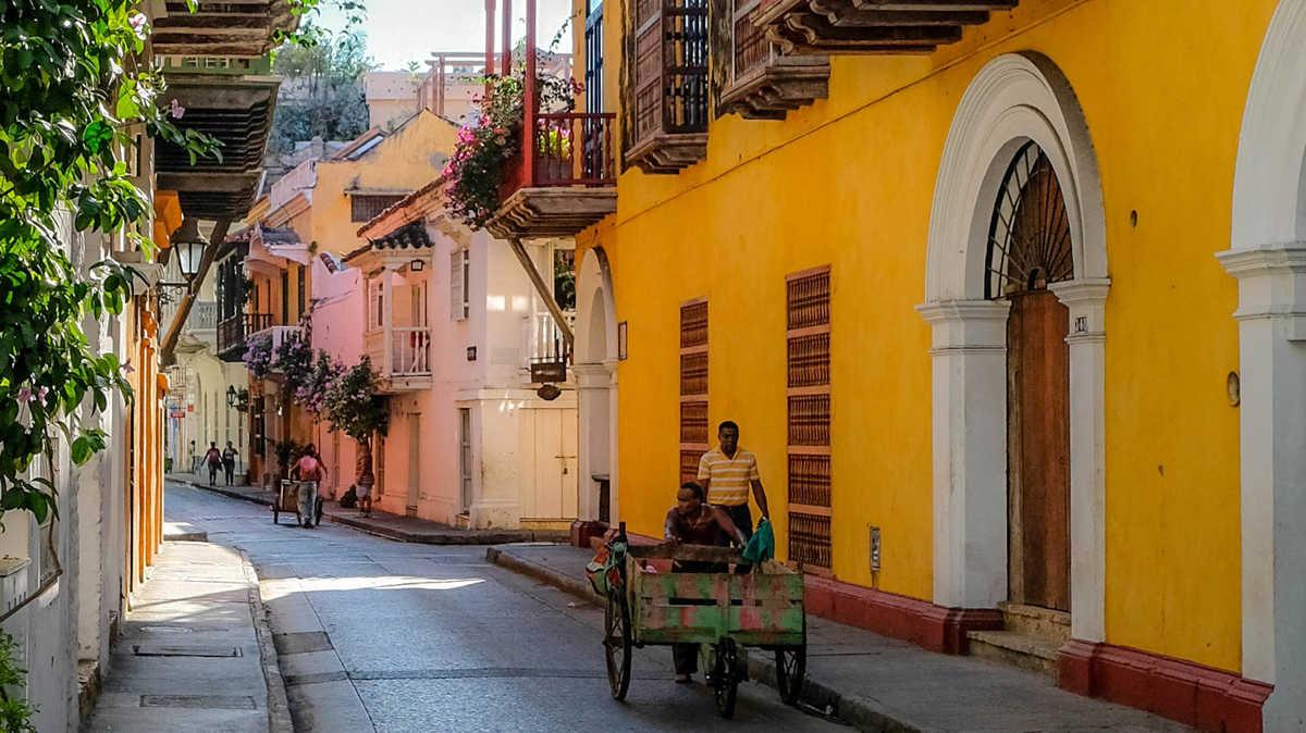 Putovanje-Kolumbija-Zemlja-boja-kave-i-plesa (7)