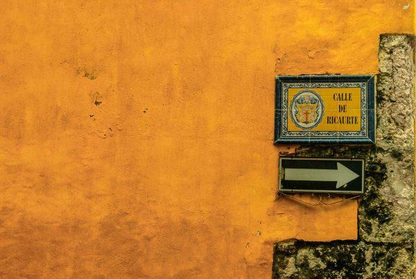 Putovanje-Kolumbija-Zemlja-boja-kave-i-plesa (9)