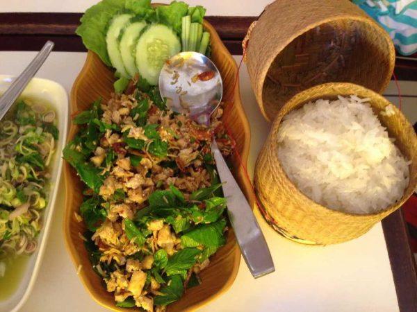 Putovanje-Laos-Sarm-uspavane-ljepotice (1)