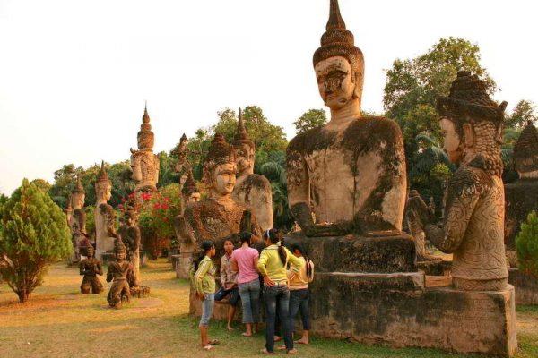 Putovanje-Laos-Sarm-uspavane-ljepotice (10)