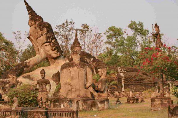 Putovanje-Laos-Sarm-uspavane-ljepotice (11)