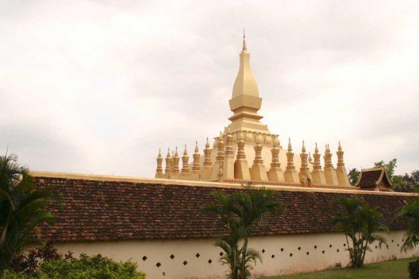 Putovanje-Laos-Sarm-uspavane-ljepotice (12)