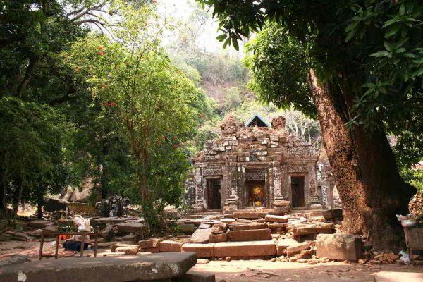 Putovanje-Laos-Sarm-uspavane-ljepotice (13)