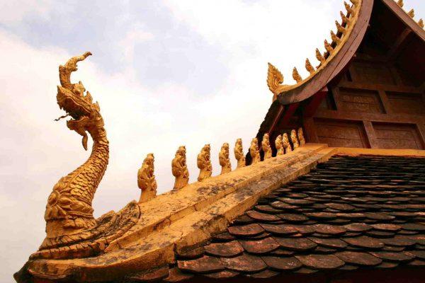 Putovanje-Laos-Sarm-uspavane-ljepotice (14)
