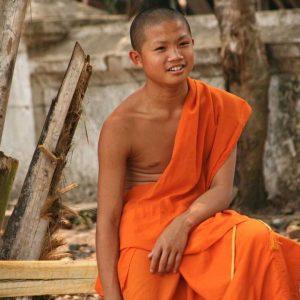 Putovanje-Laos-Sarm-uspavane-ljepotice (2)
