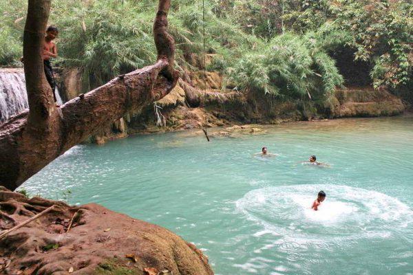 Putovanje-Laos-Sarm-uspavane-ljepotice (3)