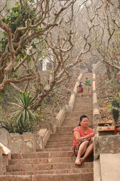 Putovanje-Laos-Sarm-uspavane-ljepotice (4)