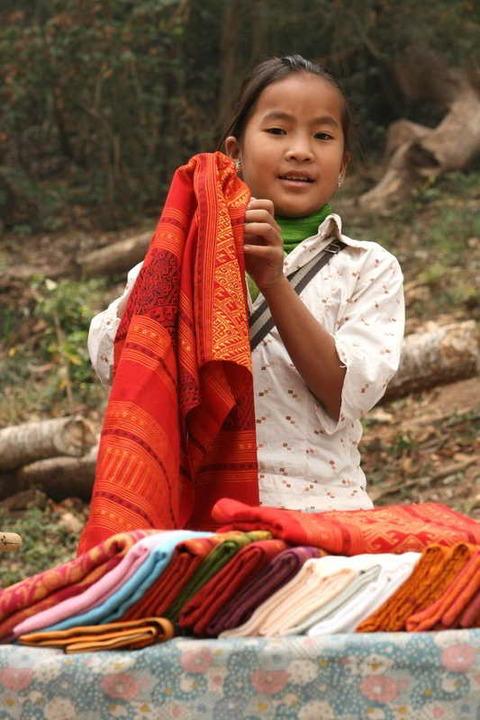 Putovanje-Laos-Sarm-uspavane-ljepotice (5)