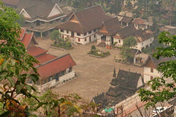 Putovanje-Laos-Sarm-uspavane-ljepotice (6)