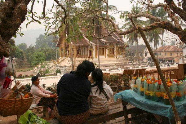 Putovanje-Laos-Sarm-uspavane-ljepotice (7)