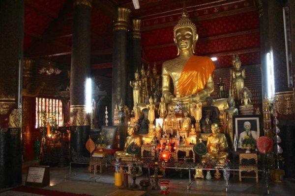 Putovanje-Laos-Sarm-uspavane-ljepotice (8)