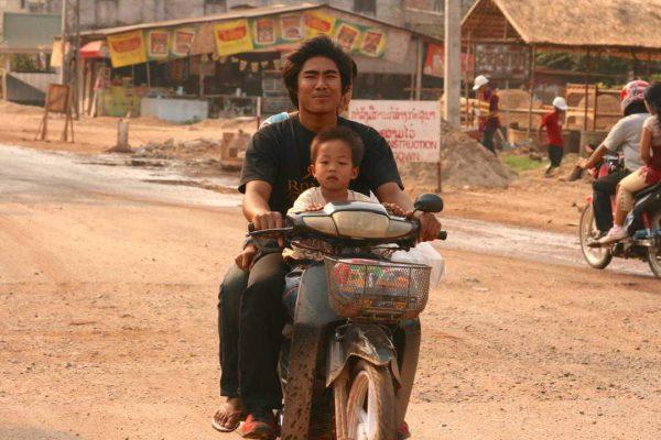 Putovanje-Laos-Sarm-uspavane-ljepotice (9)