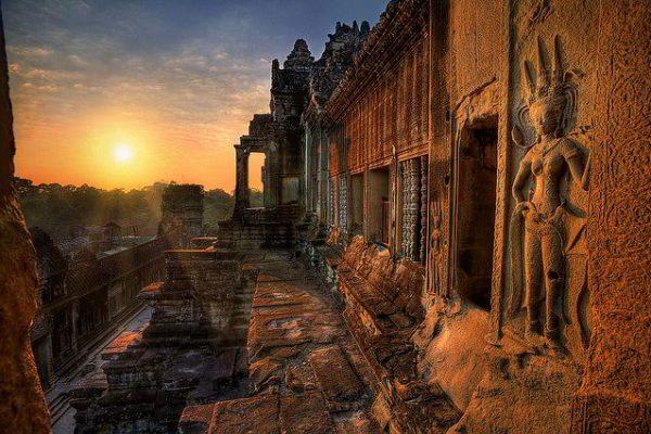 Putovanje-Laos-i-Kambodza-Cudesna-jugoistocna-Azija (1)