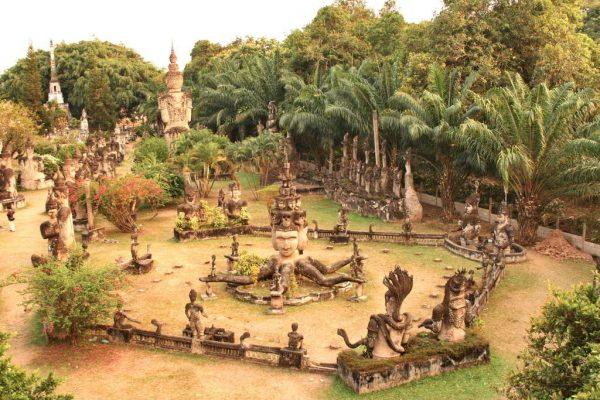 Putovanje-Laos-i-Kambodza-Cudesna-jugoistocna-Azija (13)