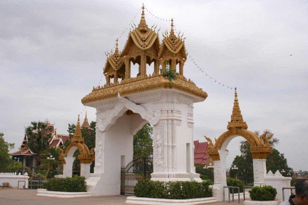 Putovanje-Laos-i-Kambodza-Cudesna-jugoistocna-Azija (14)