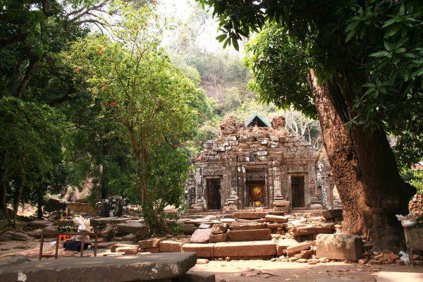 Putovanje-Laos-i-Kambodza-Cudesna-jugoistocna-Azija (16)