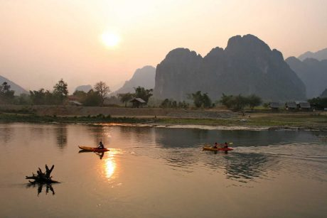 Putovanje-Laos-i-Kambodza-Cudesna-jugoistocna-Azija (6)