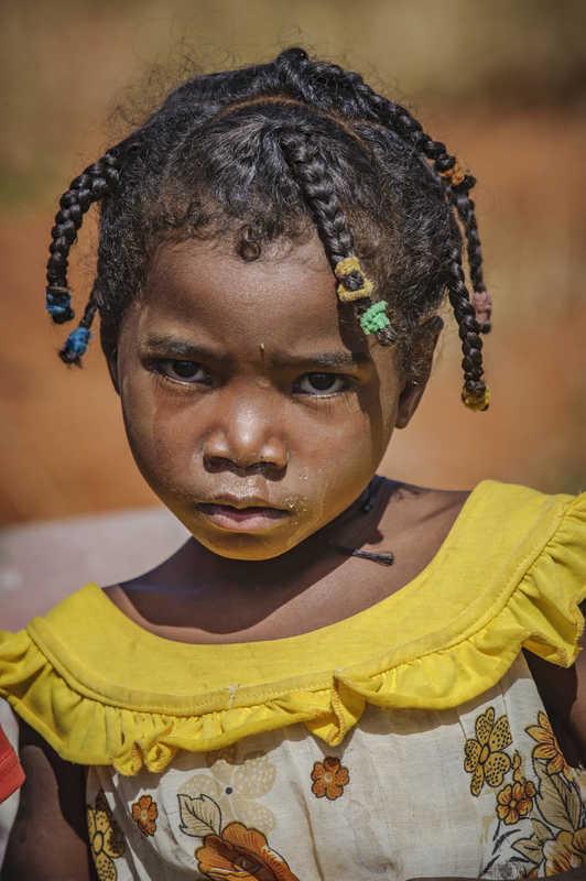Putovanje-Madagaskar-Zemlja-lemura-i-kameleona (5)