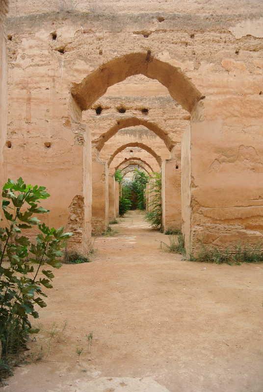 Putovanje-Maroko-Misticna-bajka-Maroka (10)