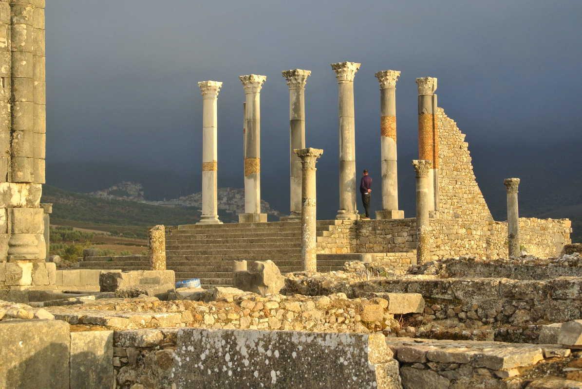 Putovanje-Maroko-Misticna-bajka-Maroka (11)