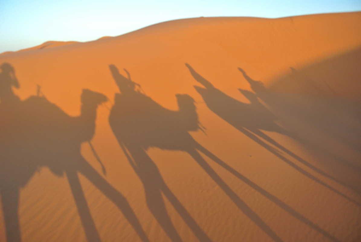 Putovanje-Maroko-Misticna-bajka-Maroka (14)