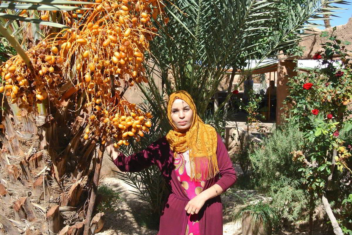 Putovanje-Maroko-Misticna-bajka-Maroka (15)