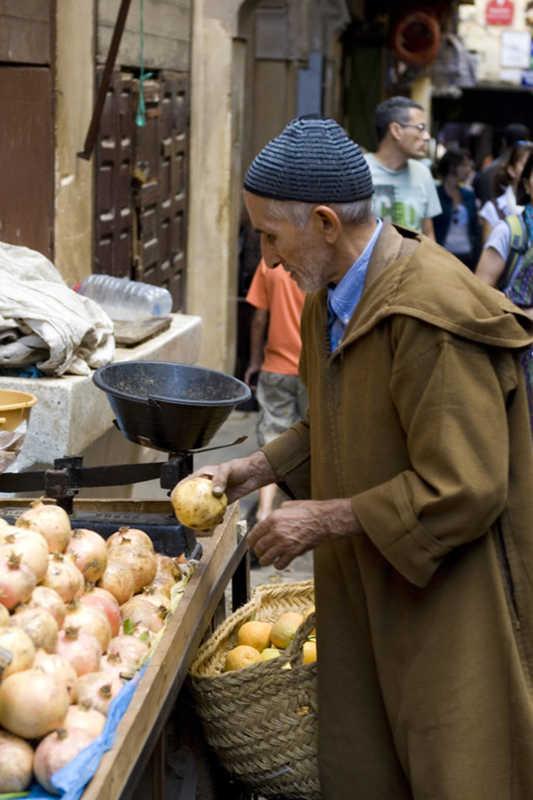 Putovanje-Maroko-Misticna-bajka-Maroka (16)
