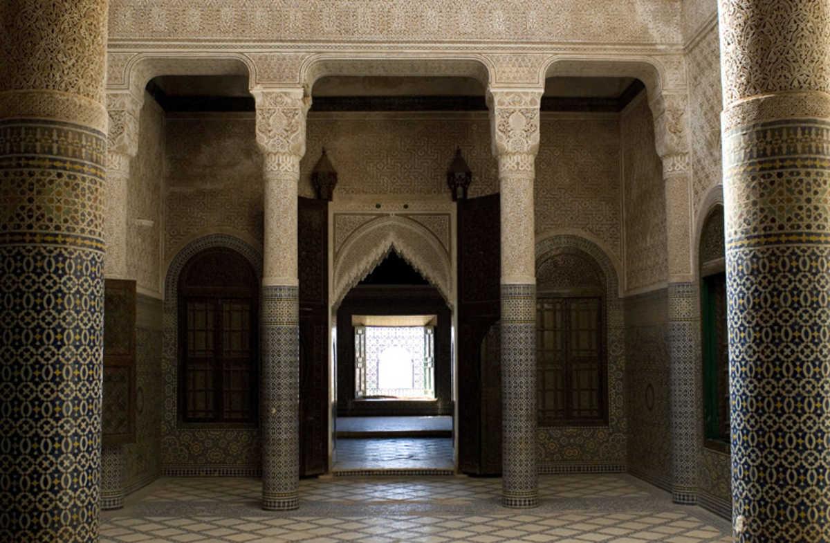 Putovanje-Maroko-Misticna-bajka-Maroka (4)