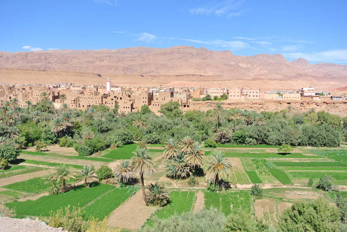 Putovanje-Maroko-Misticna-bajka-Maroka (7)