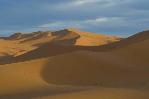 Putovanje-Maroko-Misticna-bajka-Maroka (9)