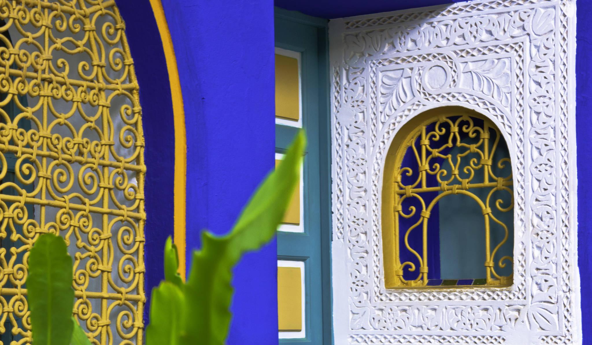 Putovanje-Maroko-Obiteljsko-putovanje (10)