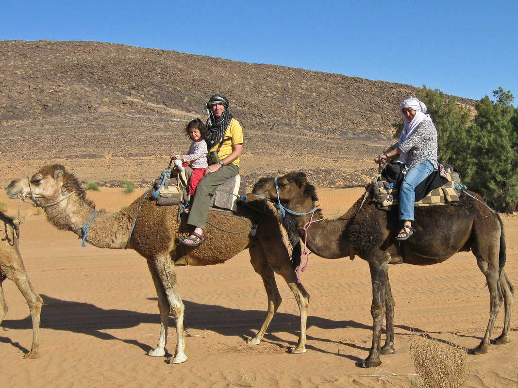 Putovanje-Maroko-Obiteljsko-putovanje (11)