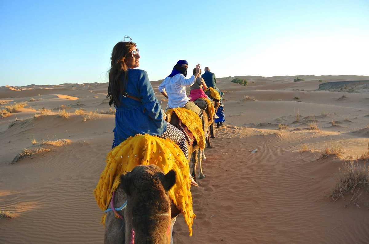 Putovanje-Maroko-Obiteljsko-putovanje (14)